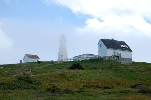 New-Cape-Spear_thumb[3]