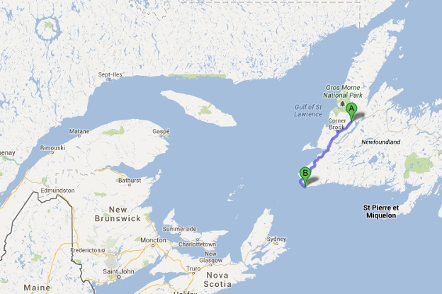 Deer Lake to Channel-Port aux Basques (624x415)